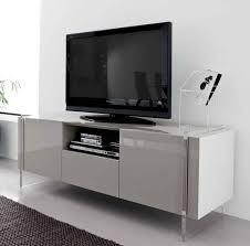 Bedroom Furniture Tv Tv Stands For Bedroom Myfavoriteheadache Com