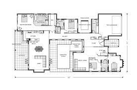 resort style house plans australia house style
