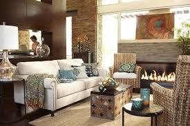 pier one floor ls pier one home decor high mediator