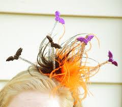 halloween accessories easy u0026 spooky headbands darice