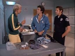 Starsky Et Hutch Streaming Starsky And Hutch S01e18 The Omaha Tiger Video Dailymotion