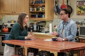 the big bang theory apartment the big bang theory season 10 episode 4 rotten tomatoes