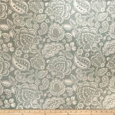 28 home decor fabric sale 348 best images about drapery
