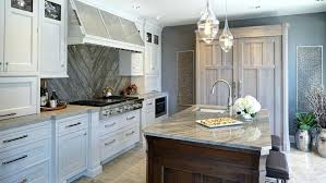 houzz kitchen island houzz pendant lights kitchen large size of pendant lighting en