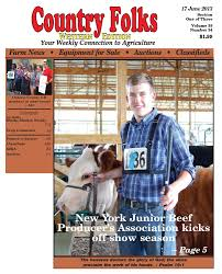 country folks west 6 17 13 by lee publications issuu