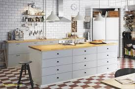 22 Luxe Pose Cuisine Ikea Tarif