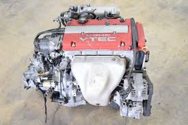 used honda prelude engines u0026 components for sale