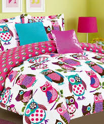 Kid Bedspreads And Comforters New Seventeen Venus 2pc Twin Comforter Set 160 Pink Purple