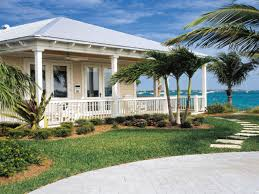 key west victorian house plans florida house plan coastal waterfront modern key west style home plans