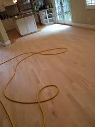 Hummel Floor Sander Price by Hardwood Floor Edger Titandish Decoration