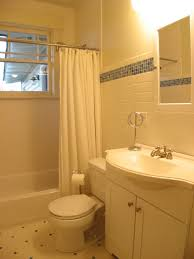 bungalow bathroom ideas our urban bungalow