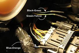 2011 f150 third brake light 2011 chmsl wire 3rd brake light ford f150 forum community of