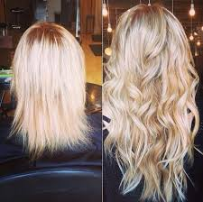 great hair extensions hair salon mission viejo and ladera ranch the right hair salon home