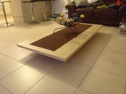 bellagio square coffee table by ozzio italia design marco pozzoli