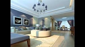 Paint Your Living Room Insurserviceonlinecom - Best color for your bedroom