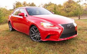 lexus lincoln jobs 2016 lexus is200t review u2013 two holes away from greatness the