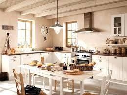 photo cuisine retro deco cuisine retro vintage idee dacco best 25 ideas on lov