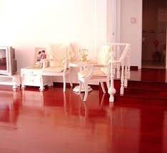 cheap bamboo flooring canada find bamboo flooring canada deals on