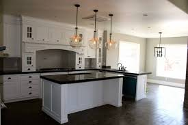 lighting above kitchen island fantastic pendant above island with 8 foot ceilings pendant lights