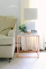 Ikea Lack Hacks Best 25 Ikea Side Table Ideas On Pinterest Ikea Living Room