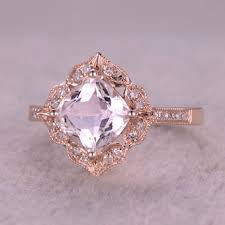 made engagement rings shop custom made engagement rings on wanelo