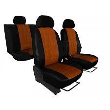 housse de siege duster housses sièges sur mesure simili cuir dacia duster