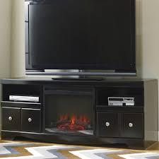 black friday 55 inch tv deals furniture 55 inch tv stand on wheels corner tv stand ladder