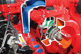 diesel power plus tulsa u0027s diesel repair headquarters