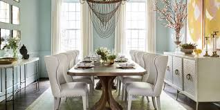 Dining Room Trends The Best 2017 Dining Room Design Trends To Rock Your Space