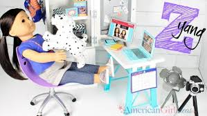 american doll table and chairs american doll z yang desk set review american ideas