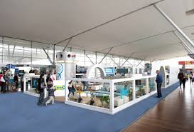 ikea paris airport swedish chain opens pop up lounge in charles