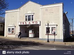 the island cinema movie theater in oak bluffs martha u0027s vineyard ma