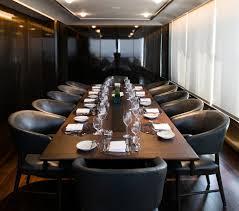 dinner room private dining room familyservicesuk org