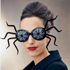 Spider Makeup For Halloween by Spider Halloween Costume Makeup Images