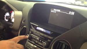 code for radio honda civic radio code for 2015 honda pilot crv accord civic fit odyssey