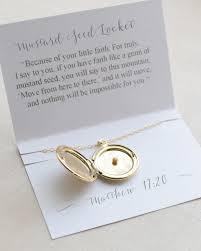 custom locket necklace mustard seed locket necklace olive yew for ear cuffs custom