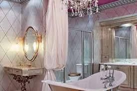 world bathroom ideas charming bathroom decor world bathroom decorating ideas on