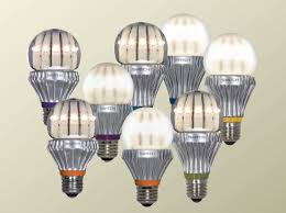 switch 3 way led light bulb switch announces industry leading warranty business wire