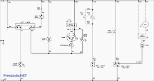 arb refrigerator wiring diagram wiring diagrams