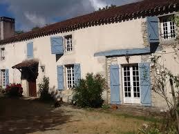 chambre d hote lot et garonne 47 chambres d hôtes ferme du prieuré chambre d hôtes à moirax dans le