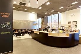 Comfort Diner Opening Report Comfort Diner Lands On The Les Ridgewood Gets A