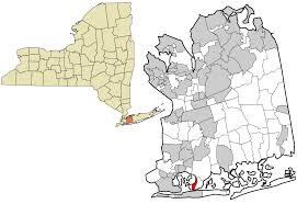 Jekyll Island Map Island Park New York Wikipedia