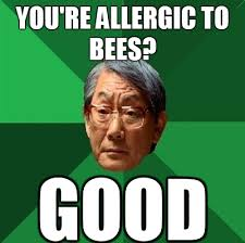 Asian Dad Meme - the funniest of the asian dad meme 11 pics pophangover