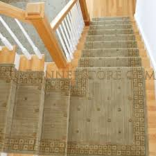 furniture best stair runner for your home u2014 villagecigarindy com