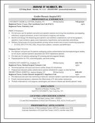 Nurse Practitioner Resume Samples Sample Nursing Curriculum Vitae Templates Http Jobresumesample
