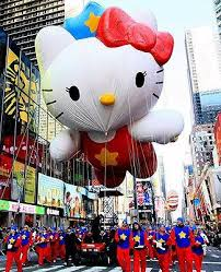 136 best macy s thanksgiving parade images on