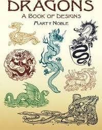 renaissance ornaments and designs marty noble 9780486423104