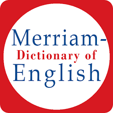 meriam webster dictionary apk merriam webster dictionary 2 0 apk for android