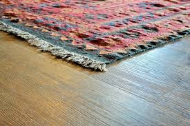what is the difference between hardwood engineered flooring