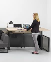 Bench Office Address Inscape U2013 Furniture And Walls For Your Workspace